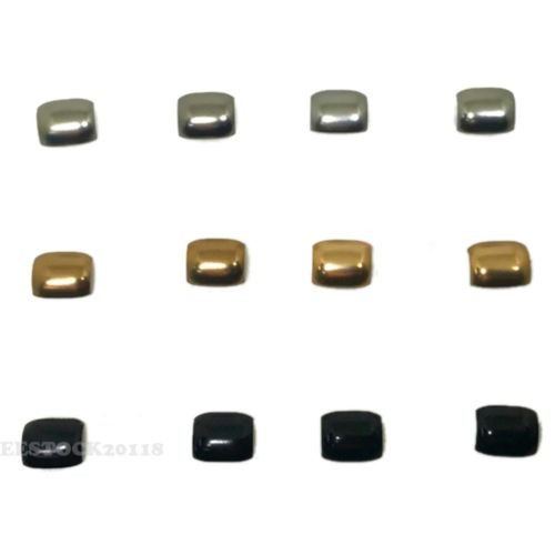sudut housing untuk sony xperia Z5 Premium sudut casing sudut tulang - Hitam