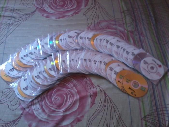 Foto Produk cd dvd game pc dan isi game komputer depok dari moch ardana aprillyanto