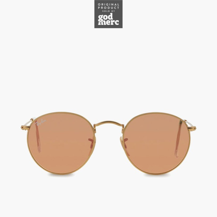 af07ea4708 Jual ORIGINAL Ray Ban RB3543 Sunglasses - Godmerc