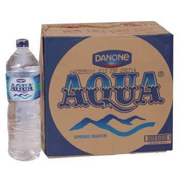 Info 1 Dus Aqua Botol Hargano.com