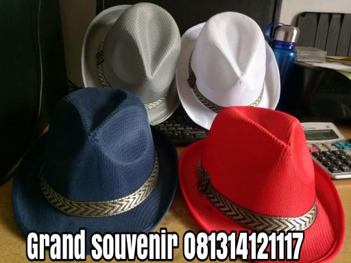 ... harga Topi fedora anak-topi promosi-topi polos-topi baseball-topi golf ff78114844