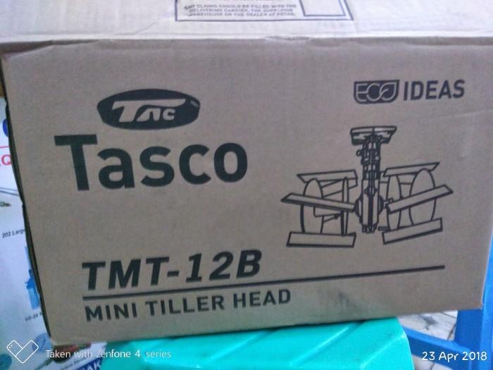 harga Tasco mini tiller tmt 12 b tmt12b tmt 12 a tmt12a Tokopedia.com