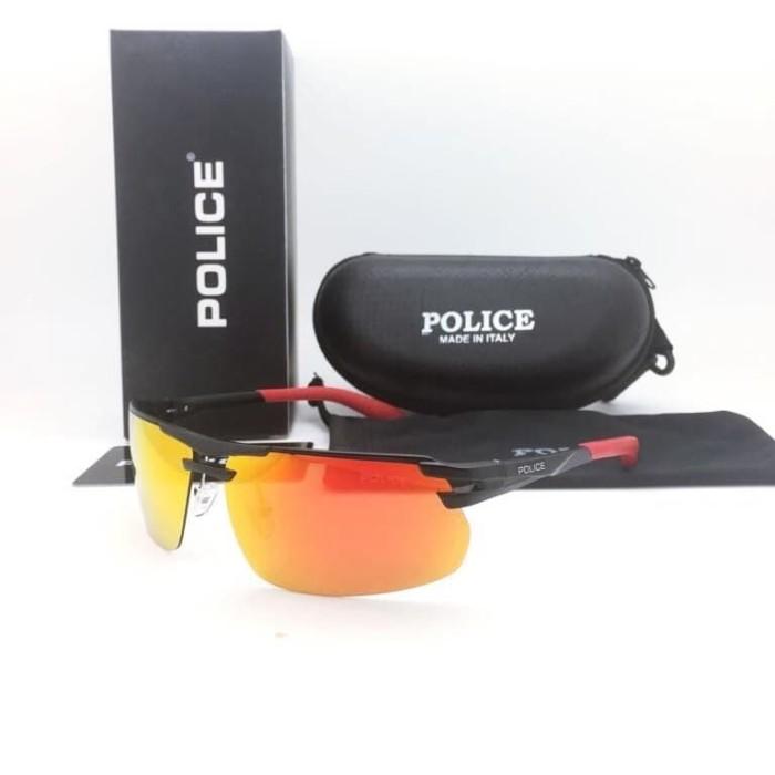 Kacamata Pria Polic - Wikie Cloud Design Ideas 560d3e00a1