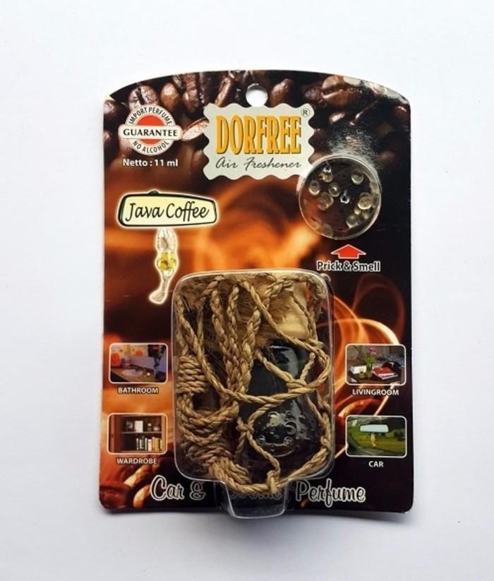 Katalog Aroma Parfum Travelbon.com