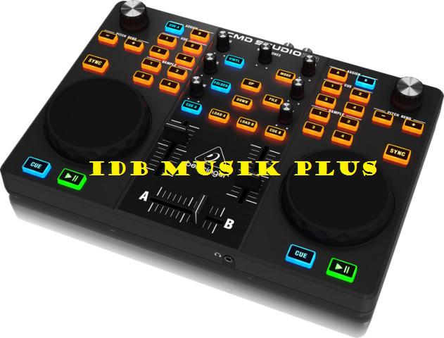 harga Behringer cmd studio 2a / cmd-studio 2a / cmd-studio2a dj controller Tokopedia.com