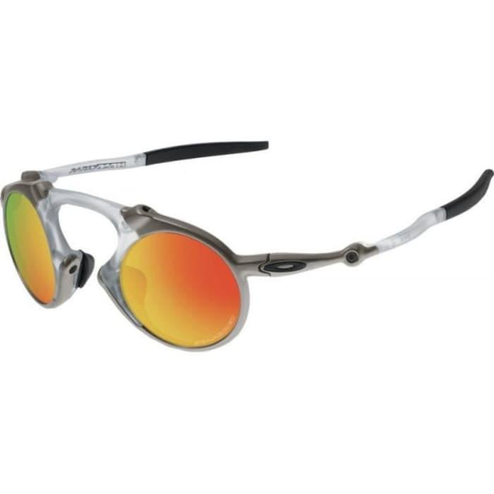 Kacamata Madman - Tempat Jual Murah Produk Terkeren Di Indonesia 033fd082c3