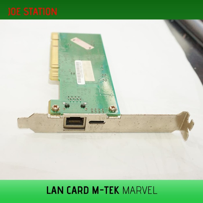 M TEK G24101MKG NETWORK CARD WINDOWS 8 DRIVER DOWNLOAD