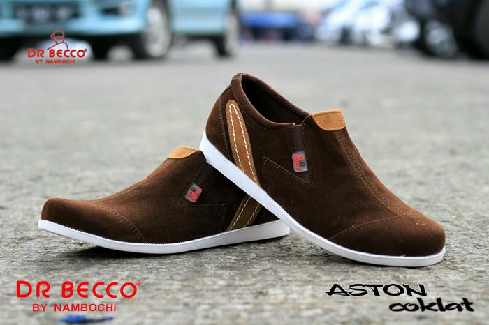 93+ Foto Model Sepatu Cowok Jaman Now Paling Bagus