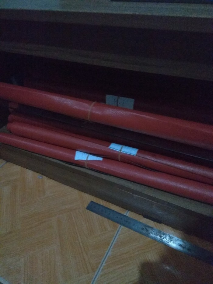 harga Karpet kandang murai no. 1 2 dan 3 Tokopedia.com