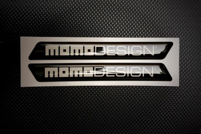 harga Stiker keren aksesoris motor momo design Tokopedia.com