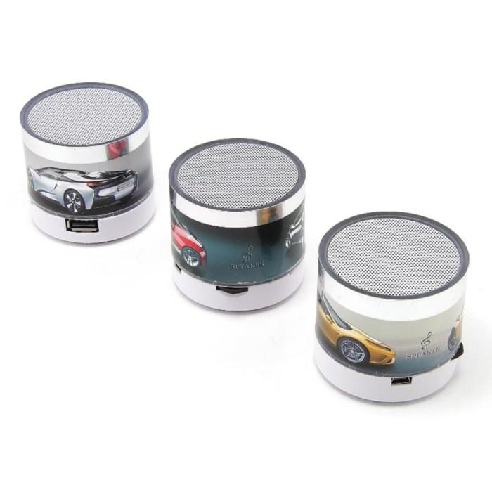 harga Speaker mini bluetooth s10 Tokopedia.com