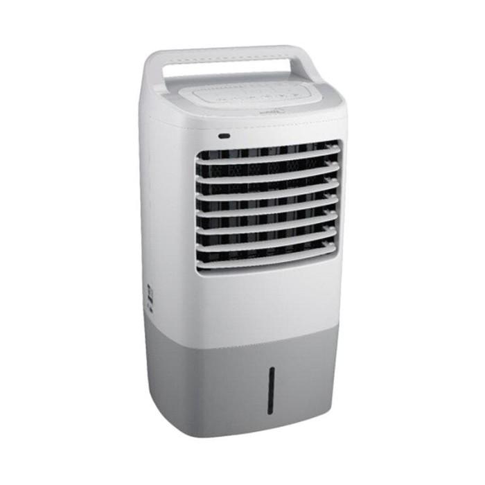 harga Midea ac120-16ar/16f air cooler 55 watt [tangki 10l] Tokopedia.com