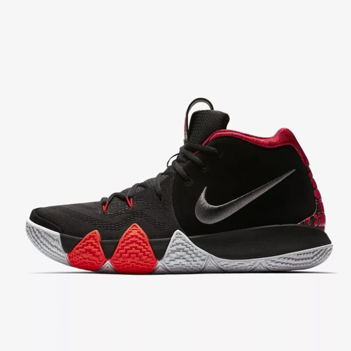 e6359ea6fa71 ... netherlands sepatu basket nike kyrie irving kyrie 4 41 for the ages  original bab11 60cf7