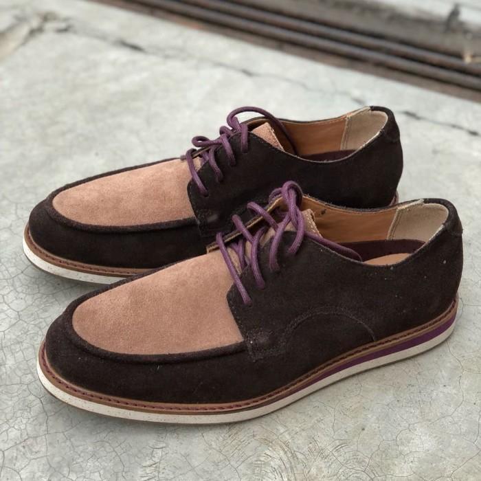 Jual Sepatu Pria Hush Puppies Ori Murah Sale Original