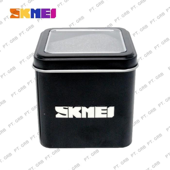 Foto Produk Kotak / Box Jam Tangan SKMEI Exclusive dari SKMEI OFFICIAL STORE