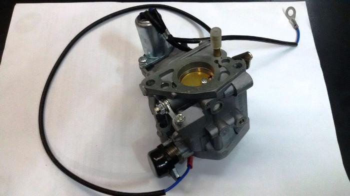 harga Karburator / carburator genset type 11.000 / 11.200 / 12.800 / 13.800 Tokopedia.com