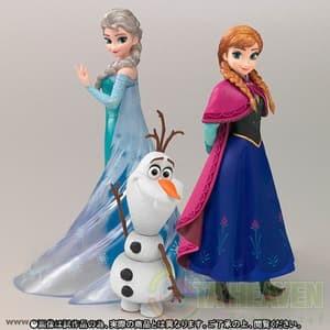 49+ Daftar Harga Frozen Olaf Anna Elsa Terbaru 2018 da31c36d85