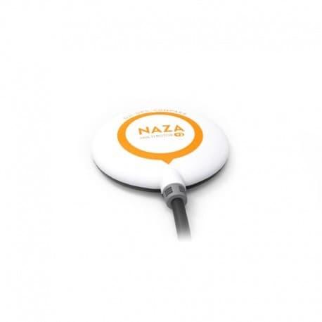 harga Dji naza-m v2 multi-rotor stabilization controller w/gps Tokopedia.com
