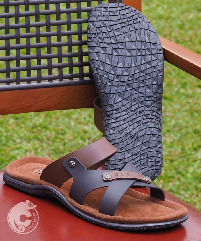 Katalog Sandal Selop Pria Hargano.com