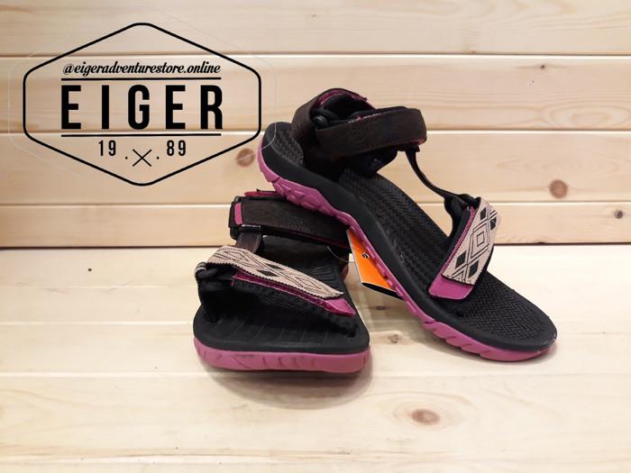 Grosir Import K51k2 Sandal Eiger Art 910003378 Caldera Women Laris Brand  S21v7 dd8cd42137
