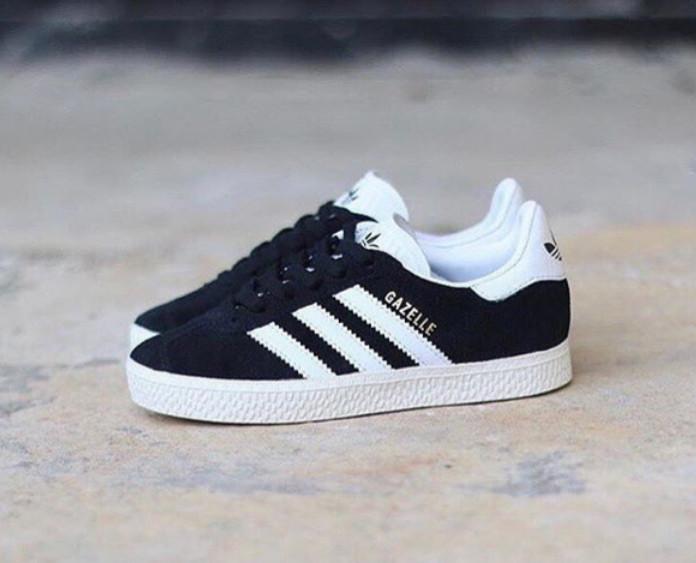Harga adidas gazelle. Harga Jual Spesifikasi Sepatu Adidas