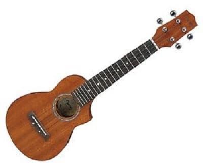 harga Ibanez uews5-ukulele Tokopedia.com