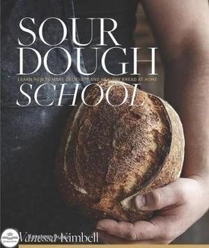 harga The sourdough school Tokopedia.com
