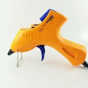 harga Dekko glue gun/ lem tembak dg-7 15 watt Tokopedia.com