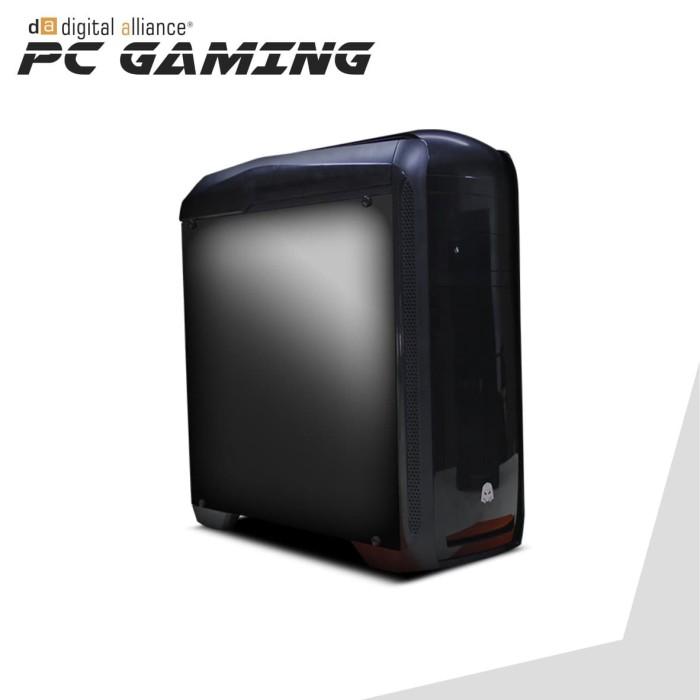 harga Pc gaming da t zero 560 Tokopedia.com
