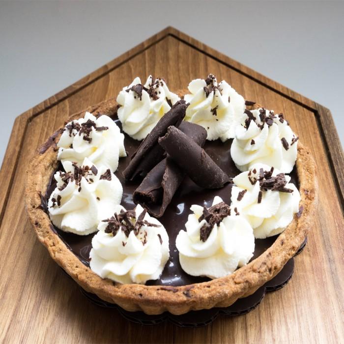 harga Chocolate pie Tokopedia.com