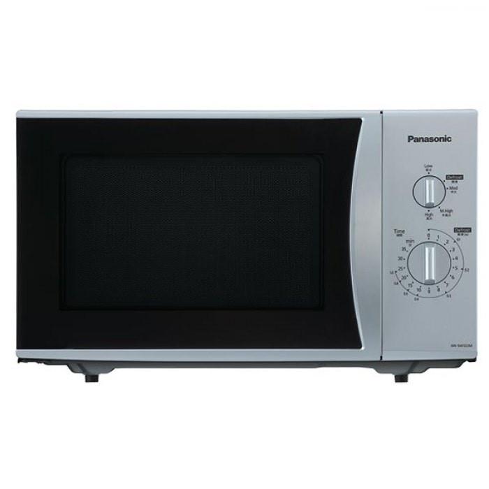 harga Microwave panasonic nn-sm 322 mtte Tokopedia.com