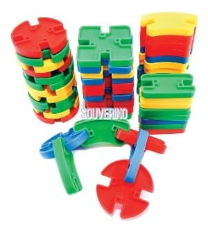 Katalog Mainan Edukasi  Lego Hargano.com