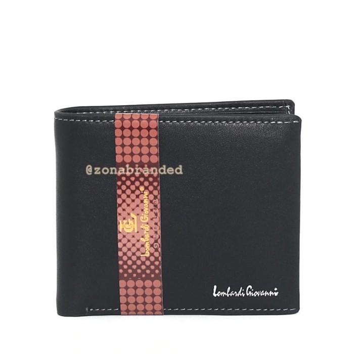 1c6b1857573a Jual Dk pria branded original Lombardi Giovanni - DKI Jakarta - fathan  clothing | Tokopedia