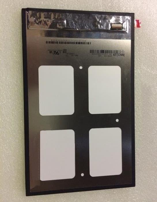 LCD Tablet Asus Fonepad 8 FE380CG K016 [Layar LCD / Sparepart Tablet]