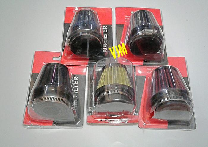 harga Knn saringan filter udara karburator bebek sport universal pe 24 pe 26 Tokopedia.com