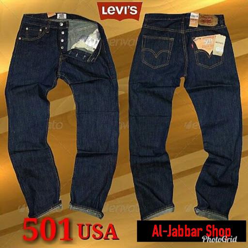 Jaket Jeans Levis Denim Panjang Priabiowashbioblitzblueblack Premium ... 12082f0881