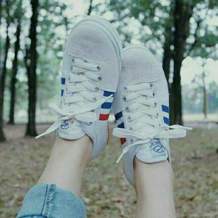 harga Sepatu capung kodachi Tokopedia.com