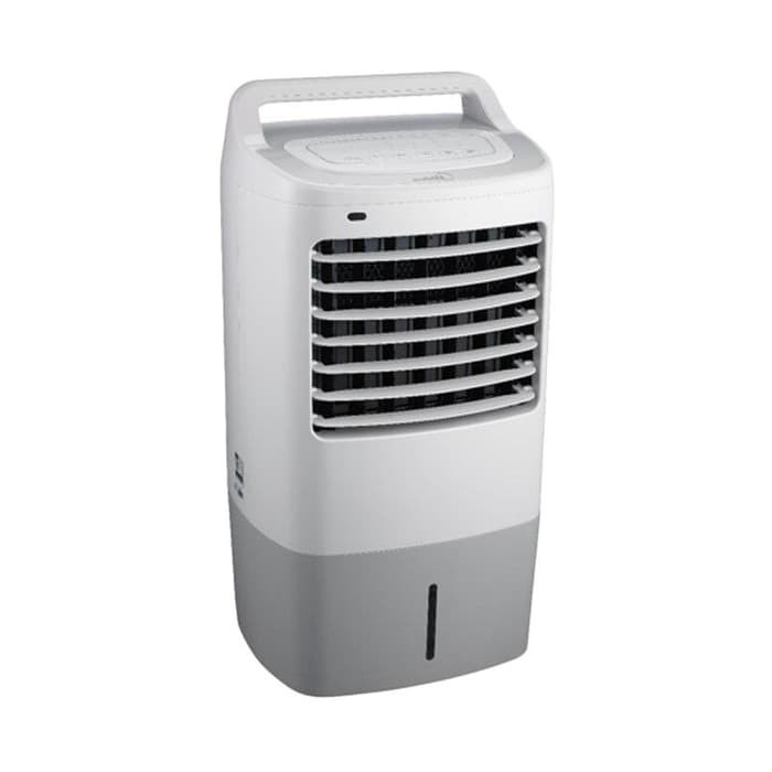 harga Midea ac120-16ar/16f air cooler [tangki 10liter] Tokopedia.com