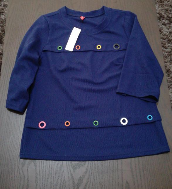 harga Baru baju atasan wanita Tokopedia.com