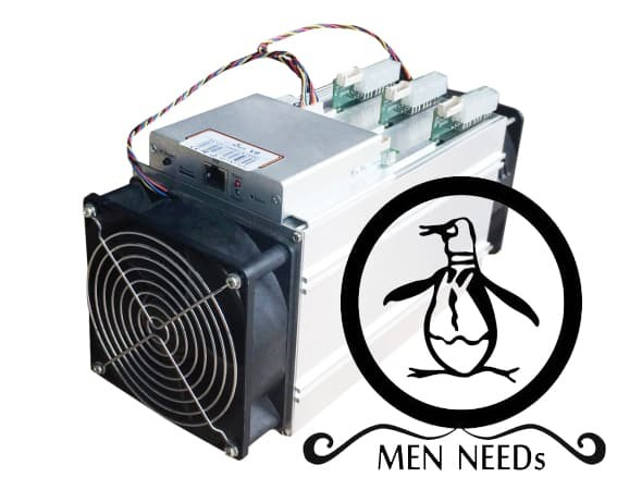 harga Antminer v9 4ths bitcoin litecoin cash miner Tokopedia.com