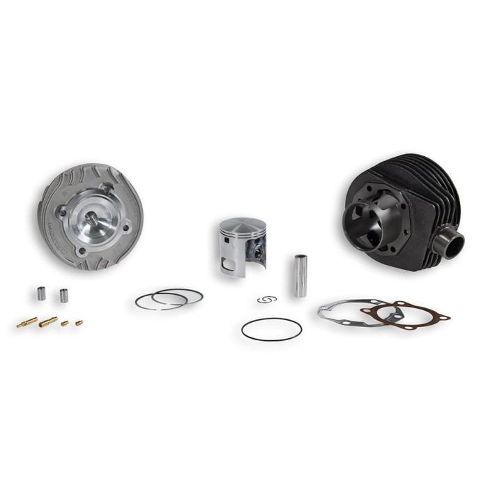 harga Cast-i-cylinder kit Ø 61 vespa cosa - px125-150 3117181 Tokopedia.com