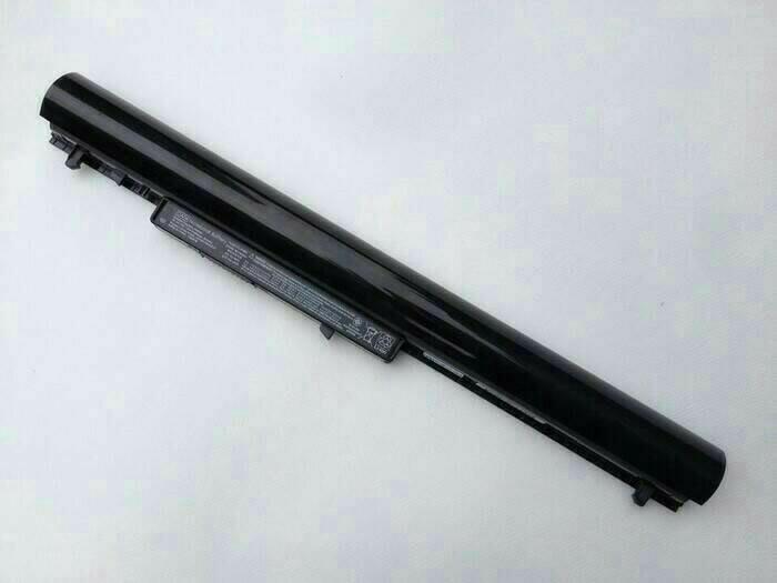 harga Baterai batrei batre battery hp oa04 246 240 g3 g2 cq14 cq15 hstnn lb5 Tokopedia.com