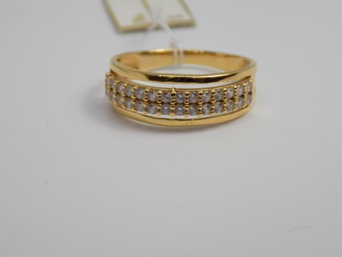 harga Cincin emas kuning perhiasan mas 70% new gold original Tokopedia.com