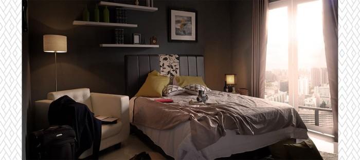 Jual Spring Bed American Cek Harga Di Pricearea Com