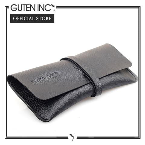 Jual GUTENINC - Stanley Aviator Sunglasses - GUTEN INC - OS  204ef23f88