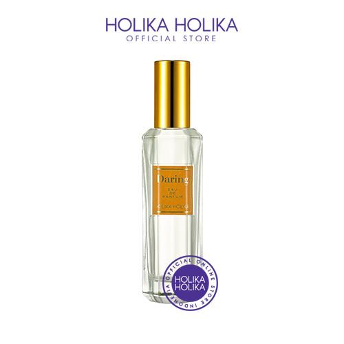 harga Holika holika eau de parfum daring 20018094 Tokopedia.com