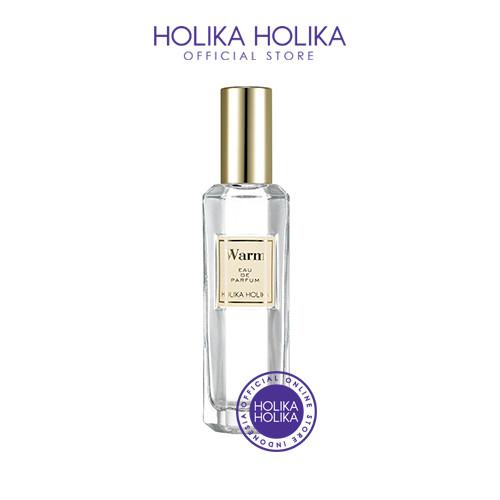 harga Holika holika eau de parfum warm 20018091 Tokopedia.com