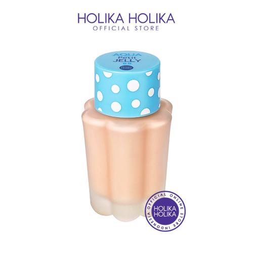 harga Holika holika aqua petit jelly bb 01 aqua beige - 20017071 Tokopedia.com