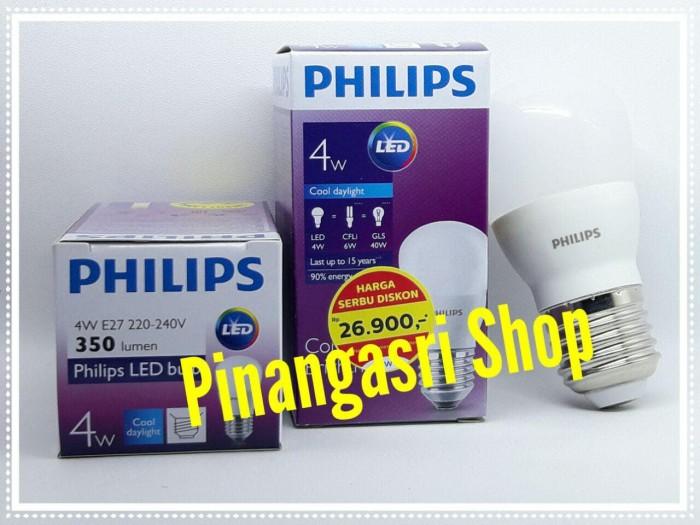 Katalog Lampu Led Philip DaftarHarga.Pw