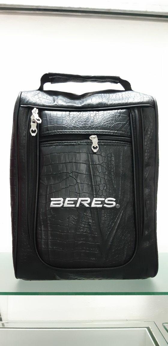 Golf Shoe Bag >> Jual Golf Shoe Bag Tas Sepatu Hobby Golf Tokopedia